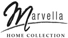 Marvella Home