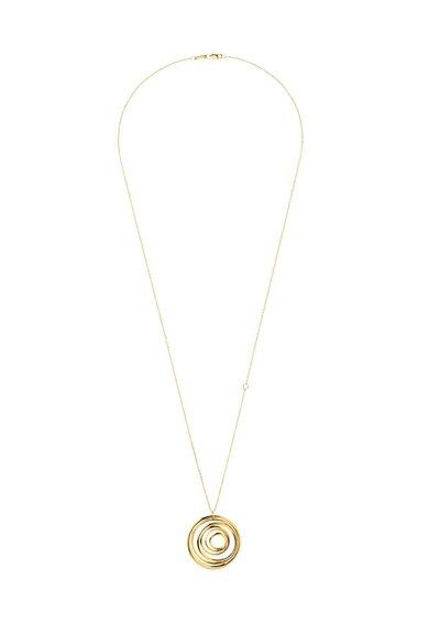 Colier Sumptuous de la Calvin Klein – jewelry