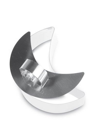 Forma 2in1 Cu Model Luna