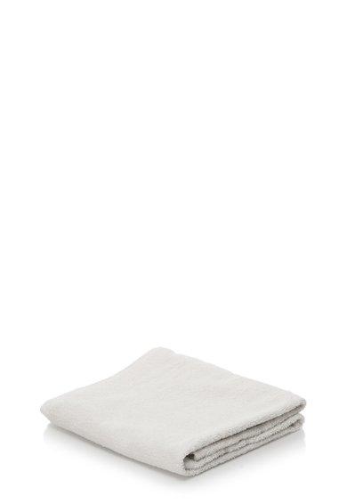 Sorema Prosop alb murdar Basic