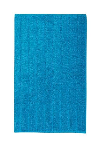 FashionDays.ro: Covoras de baie albastru moale Basic Sorema