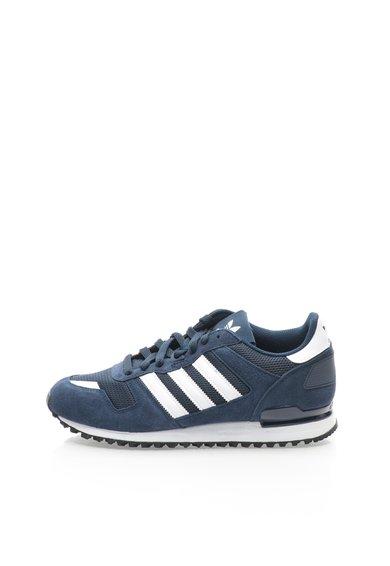 adidas Originals Tenisi bleumarin Zx 700