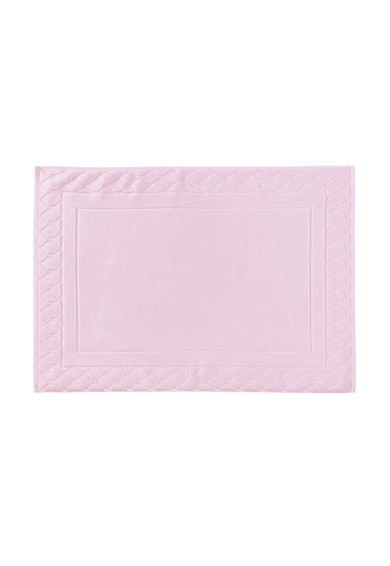 FashionDays.ro: Covoras de baie roz La Mousseuse Descamps