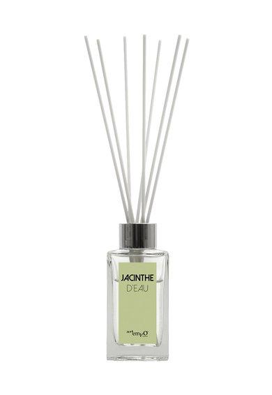 Difuzor Jacinthe d'Eau - 100ml