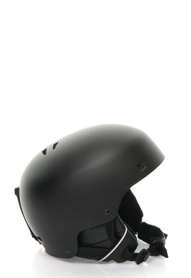 Casca neagra pentru sporturi de iarna AXIS
