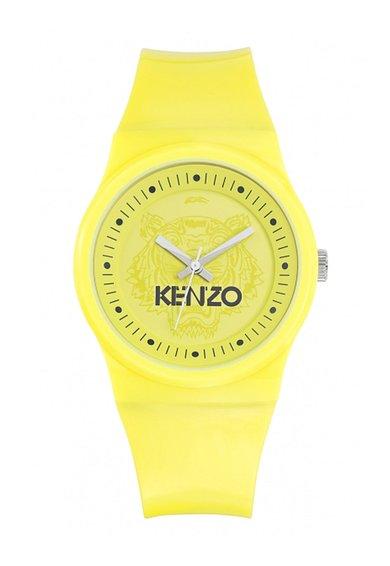 Kenzo Ceas galben Iconique