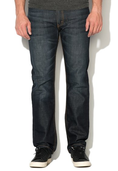 Levis Jeansi slim fit bleumarin 513™