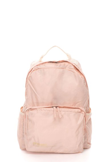 FashionDays.ro: Rucsac roz pal Bensimon