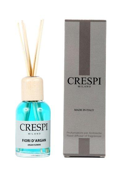 Difuzor de parfum cu flori de argan – 100 ml de la Crespi Milano