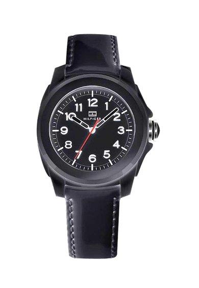 Ceas negru